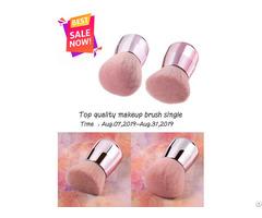 Hot Selling Makeup Brush