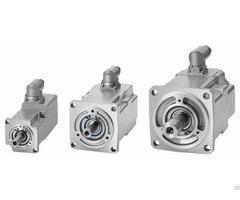 Siemens Servo Motor Simotics S Series 1fk22034ag111sa0