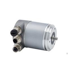 Siemens Motion Control Encoder 6fx20015wn25