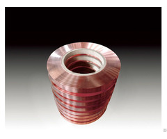 Copper Clad Aluminium