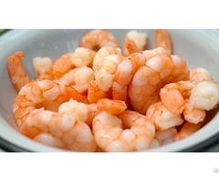 Dried Shrimp High Quality From Vietnam