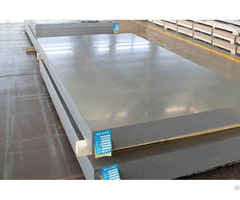 4x8 Aluminum Sheets For Sale