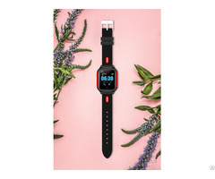Fa28 4g Kids Anti Kidnapping Gps Watch With Camera Real Time Tracking