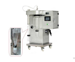 Lab Small Scale Spray Dryer