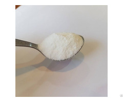 Sugar Replacer