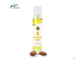 Organic Virgine Argan Oil