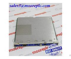 Bentley 3301030008050205 Proximitor System