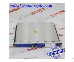 Bentley 330103 00 08 10 02 Cn Proximitor System