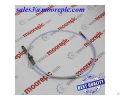 Bentley 330103 00 03 10 01 05 Proximitor System