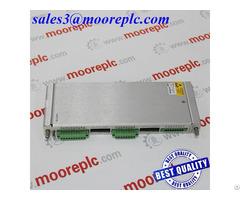 Bentley 330103 00 03 10 02 Cn Proximitor System