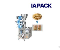 Stickpack Form Fill Seal Machine
