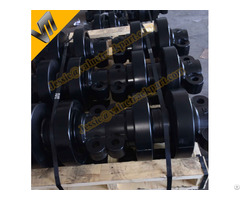 Kobelco 7065 Crawler Crane Track Roller