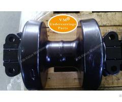 Kobelco Crawler Crane 7120 Upper Roller