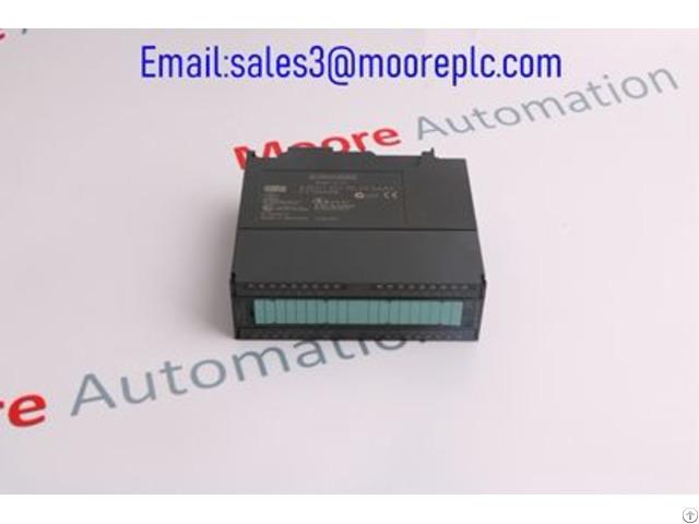Siemens 6dr5010 0ng00 0aa0 New Fob Xiamen