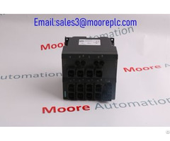 Siemens 6ds13258aa 6ds1325 8aa New Fob Xiamen