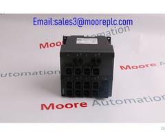 Siemens C79458 L2225 B205 New Fob Xiamen