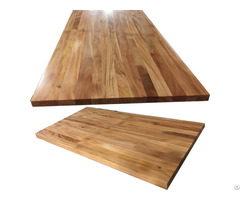 Plywood For Creating Furniture