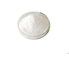 Seashell Powder For Calcium Support Animal Feed