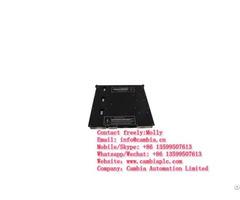 Triconex Tricon Invensys 3000250 010Proximity Probe