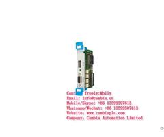 Triconex Tricon Invensys 3000110 380Proximity Probe