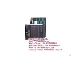 Triconex Tricon Invensys 4000043 332Proximity Probe