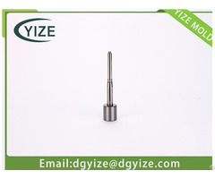 Precision Round Punches Supply Excellent Core Pin Manufacturer Recommend 2019