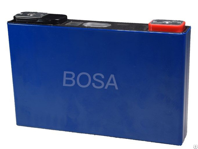 Bosa Energy Ln40p Lithium Ion Battery