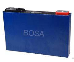 Bosa Energy Ln40p Lithium Ion Battery