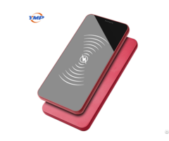 Qi Fast Wireless Charger Bank Ymp Y2 In Adjungbilly