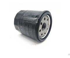 Buy Genuine 90915yzze1 Engine Oil Filter Online