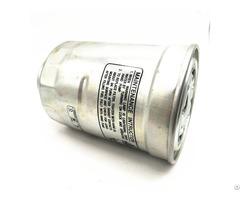 Diesel Fuel Filter 23303 64010 Fits 1kzte 2l 2lt 2lte 3l 5l 5le Engines And Landc 70 73 75 78