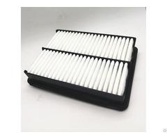 High Quality Air Filter P501 13 3a0 Shop Online