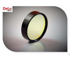 Optical Filters Color Glass Shortpass Longpass Bandpass
