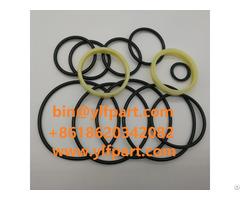 Ramfos Parts Tf14 Tf17 Tf20 Tf25 Hydraulic Breaker Hammer Oil Seal
