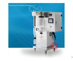 Yc 015 Lab Mini Spray Dryer