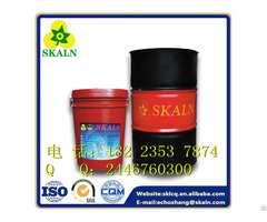 Skaln 8# Anti Wear Hydraulic Transmission Oil