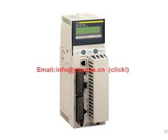 Schneider520422000Plcs Cpus