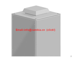 SchneiderMa 0185 100 B 14db TapPlcs Cpus