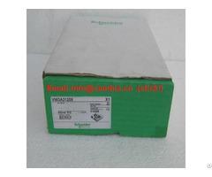 SchneiderSc752a001 01Plcs Cpus