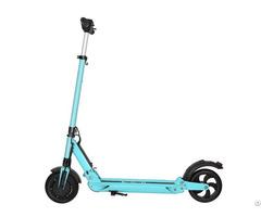 Kugoo S1 8 Inch Electric Kick Scooter