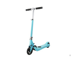 Folding Electric Kick Scooter For Kids