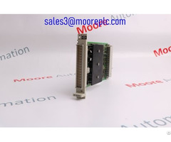 Nordson 8050917 In Stock Best Price