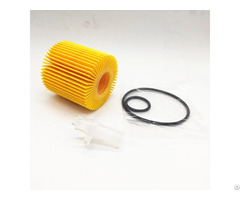 Wholesale Car Engine Oil Filter #04152 Yzza1