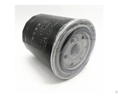 Wholesale Car Engine Oil Filters 90915 30002