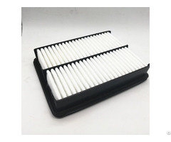 Wholesale Supply Genuine Parts 17801 21020 Air Filter