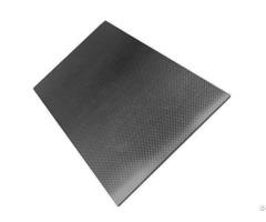 Jinjiuyi Offer All Types Of Carbon Fiber Sheets