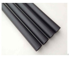 Carbon Fiber Tubes Supplier In China