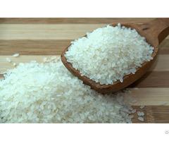 Viet Nam 5% Broken Jasmine Rice In Bulk