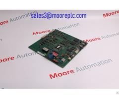 Abb 3hac16013 1 Abb3hac 160131 In Stock Best Price