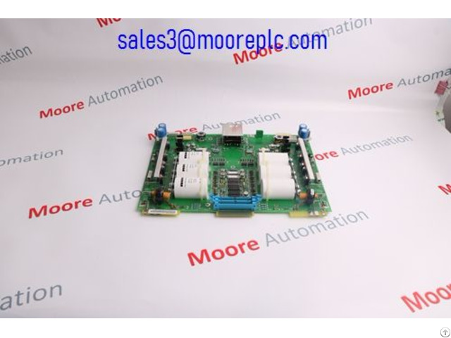 Abb 3hac14757 1 In Stock Best Price